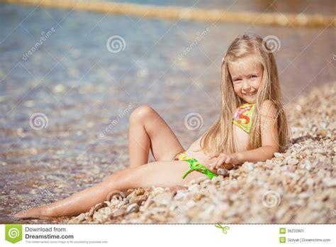 Nude Girl Bathing Suit Hot Girls Wallpaper