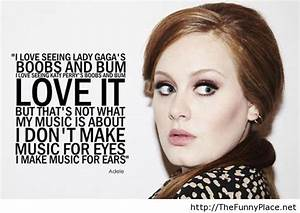 Celebrities quotes best of – TheFunnyPlace