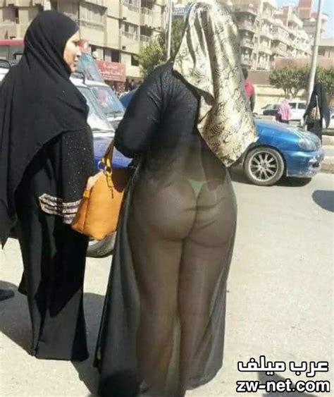 صور سكس عبايات الشراميط في الشارع أحدث قنص طياز عرب ميلف