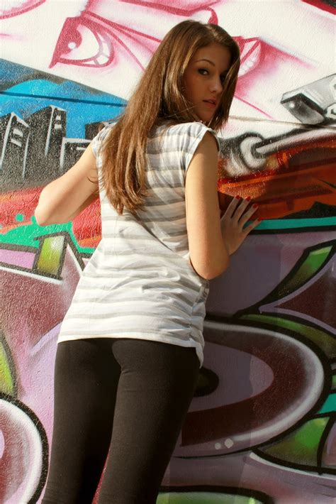 Beautiful Teen Josie Hot Posing Preteen Models Gallery