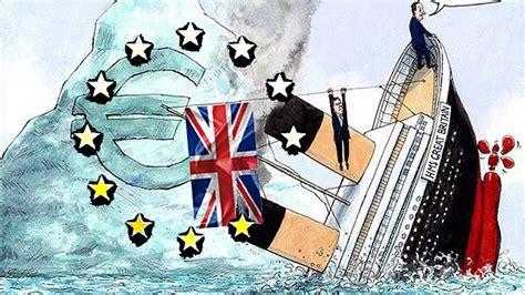 brexit cartoons youtube