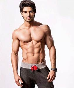 Sooraj Pancholi | Ripped Body | Hottest male celebrities ...