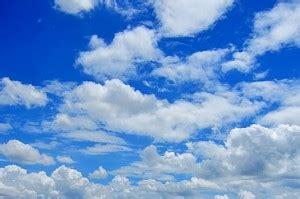 ท้องฟ้า วันธรรมดาๆ - Smile Consumer