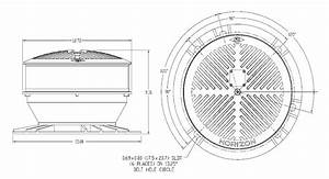 Horizon U2122 Ac Series