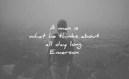 500 of the ralph waldo emerson quotes of all time