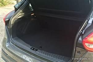 Taille Coffre 2008 : volume coffre ford focus volume coffre ford focus 28 images sw tableau de bord peugeot cars and ~ Medecine-chirurgie-esthetiques.com Avis de Voitures