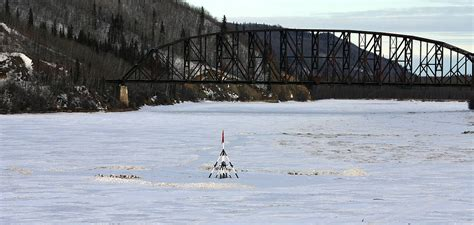 Nenana Ice Classic - Wikipedia