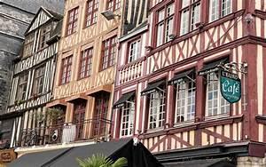 Rent A Car Rouen : the magic of rouen beautiful medieval city in normandy ~ Medecine-chirurgie-esthetiques.com Avis de Voitures