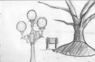Fun Things to Draw Cool