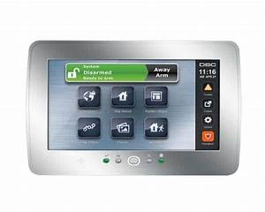 Affordable Alarm Monitoring For Dsc Security Systems