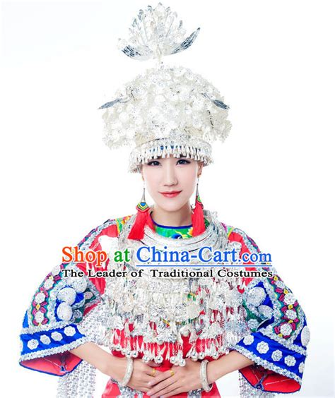 Chinese Deang Nationality Ethnic Clothes And Hat For Girls. Short Quirky Wedding Dresses. Ivory Wedding Dress Corset. Hawaiian Wedding Dresses Informal. Wedding Dresses On Line In Australia. Blue Wedding Gowns Pinterest. Wedding Dresses Plus Size Belfast. Big Gorgeous Wedding Dresses. Unique Wedding Dresses Bay Area
