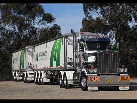 used kenworth trucks for sale australia paul 39 s kenworth t904 used truck