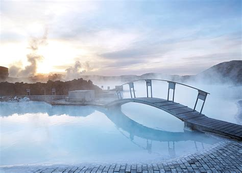 Golden Circle And Blue Lagoon Without Reykjavik Detours