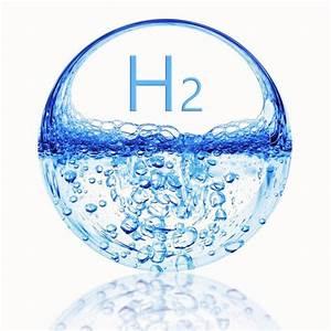 Water gezondheid