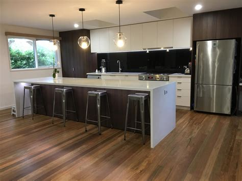 kitchen cabinet makers melbourne kitchen cabinet makers eastern suburbs melbourne 5584