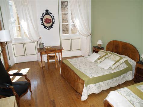 chambres d hotes lozere chambres d 39 hotes les tables de la fontaine florac trois