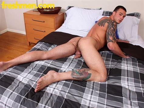 Cliff Jensen Porn Gay Images Redtube