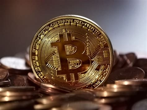 Free for commercial use no attribution required high quality images. 4K Bitcoin Wallpapers - Top Free 4K Bitcoin Backgrounds - WallpaperAccess