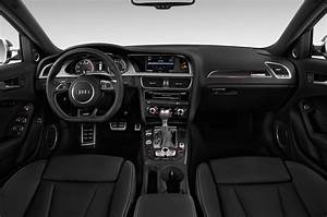 2014 Audi S4 Reviews - Research S4 Prices  U0026 Specs