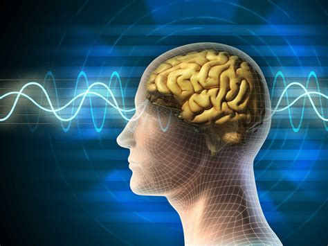 omega light therapy how mental health affects our physical health