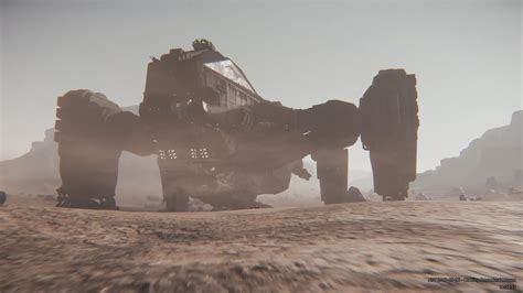 reclaimer star citizen wiki