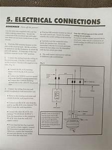 Electrical - Ceiling Fan  U0026 Light Installation