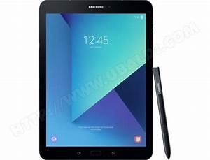Tablette Pas Cher Boulanger : samsung galaxy tab s3 wifi noir tablette tactile pas cher ~ Dode.kayakingforconservation.com Idées de Décoration