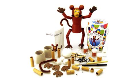 craft gifts  kits  kids life  style  guardian