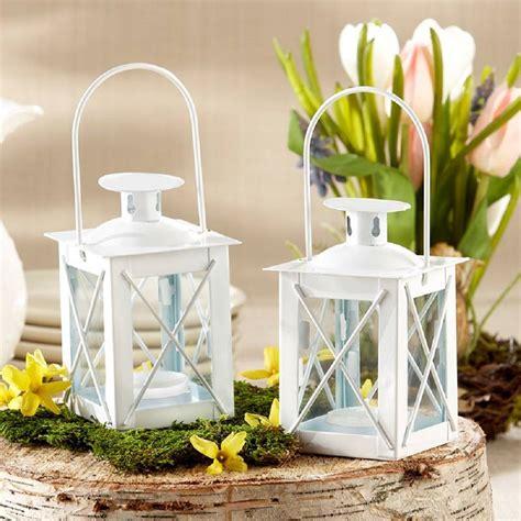 Lovely Lantern Wedding Decor Elegant Wedding Ideas