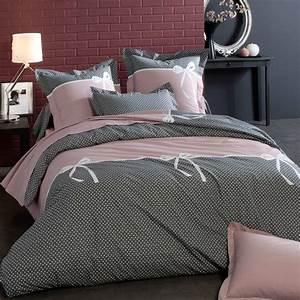 Ikea Housse De Couette : housse de couette 240x260 ~ Preciouscoupons.com Idées de Décoration
