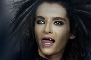 5 Real Vampire Sightings! • Vampires.com
