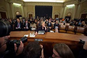 A democratic Voice: Today in Politics: A String of Good ...