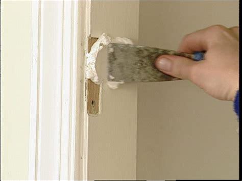 remove cabinet doors  install trim  tos diy
