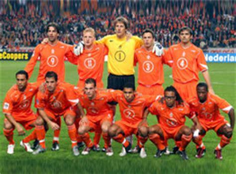 Nations League, Germania-Olanda 2-2: gli highlights - Sportmediaset