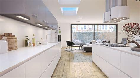 hauteur plan de travail cuisine hauteur idale plan de travail cuisine trappe dchets