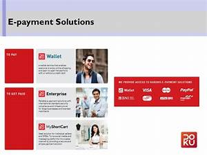 Payment Solution Rechnung : indonesia online payment gateway may 2014 ~ Themetempest.com Abrechnung