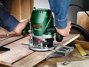 Bosch Oberfräse Pof 1200 Ae : bosch pof 1200 ae oberfr se jetzt g nstig online kaufen ~ Watch28wear.com Haus und Dekorationen