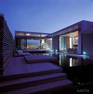 Voelklip, Beach, House, -, Hermanus, Property, South, African, Beach, Home