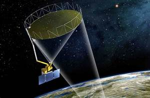 NASA to launch first Earth-observing mission today