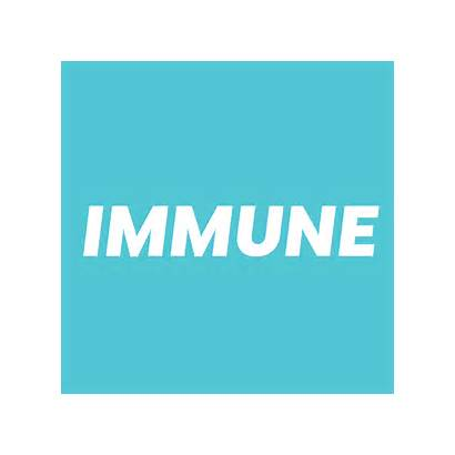 Immune Sneak Peek Boosting Budget Friendly Recipes