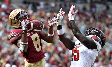 florida state  louisville fearless prediction game preview
