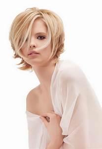 Coupe Femme Carré : coupe de cheveux femme carre ~ Melissatoandfro.com Idées de Décoration