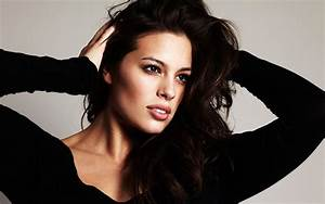 Ashley Graham Wallpapers HD Wallpapers ID 16799