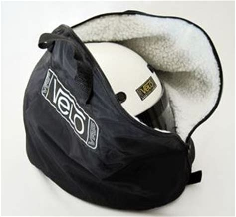 accessories velo racing products