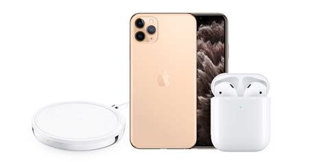 win brand iphone airpods belking wireless