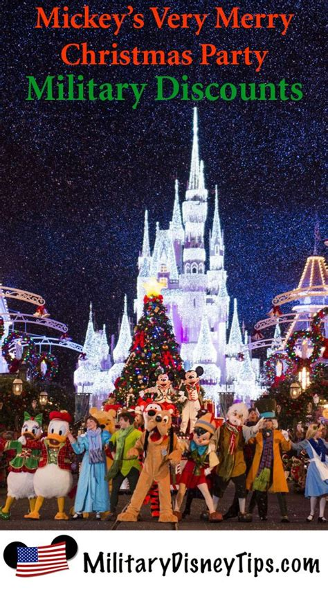 17 best images about other disney military discounts on