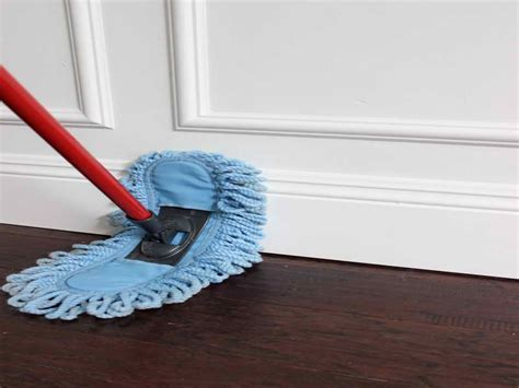 Best Mop For Wood Floors Houses Flooring Picture Ideas