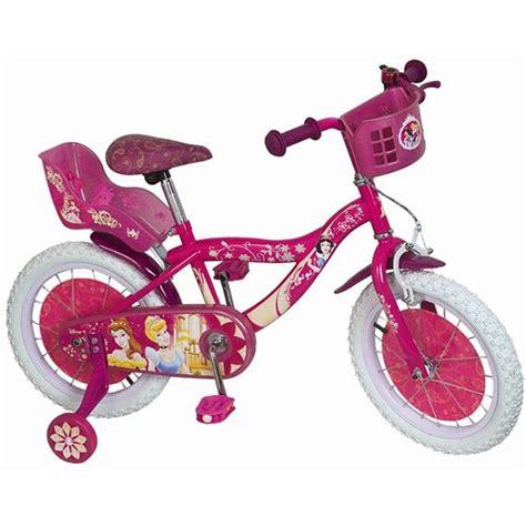 taille chambre a air velo disney princess vélo enfant 16 quot achat vente vélo de