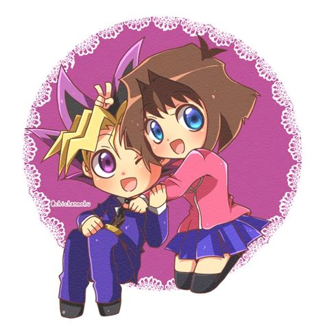 91 best yugi x tea on yu gi oh anime couples and darkness