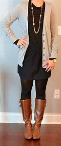 Best 25+ Church outfit winter ideas on Pinterest   Work it fifth harmony Winter work fashion ...